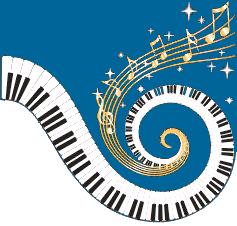 Conservatoire de Musique de la Broye